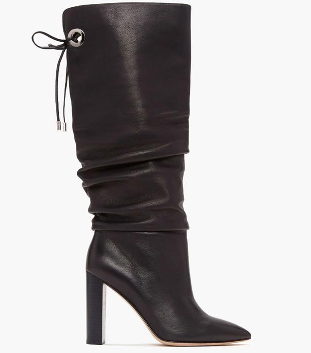 Paige Lexi Boots