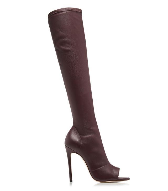 Victoria Beckham Opaz Boots