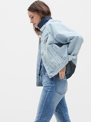 The Best Denim Pieces We've Purchased in 2019 (So Far)