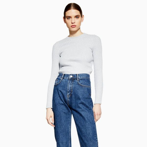 Topshop Essential Jeans by Boutique