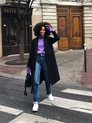 17 Investment Pieces All the Cool French Girls Are Buying