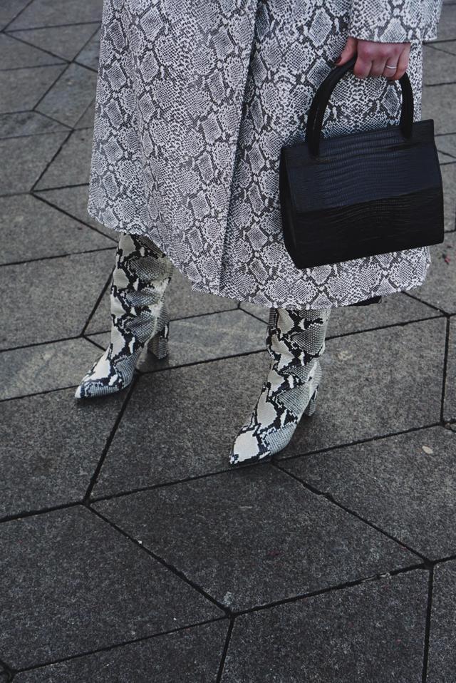 lisa aiken - street style