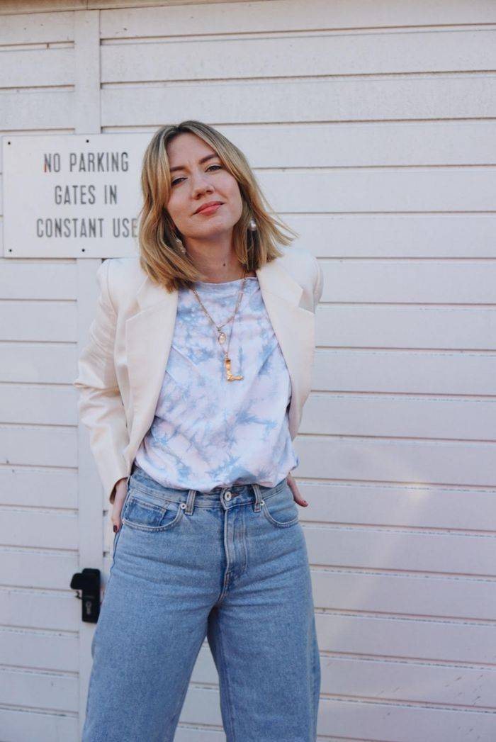 5 Street Style Trends We're Going to See Everywhere This Month