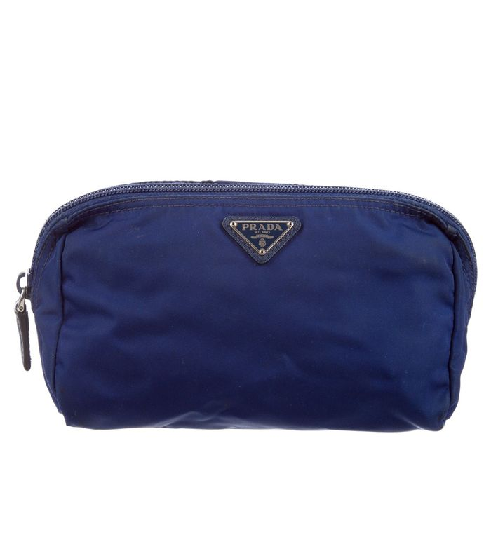 d4f9d79a18a0 20 Affordable Vintage Prada Bags That Are Under $250 | Who What Wear