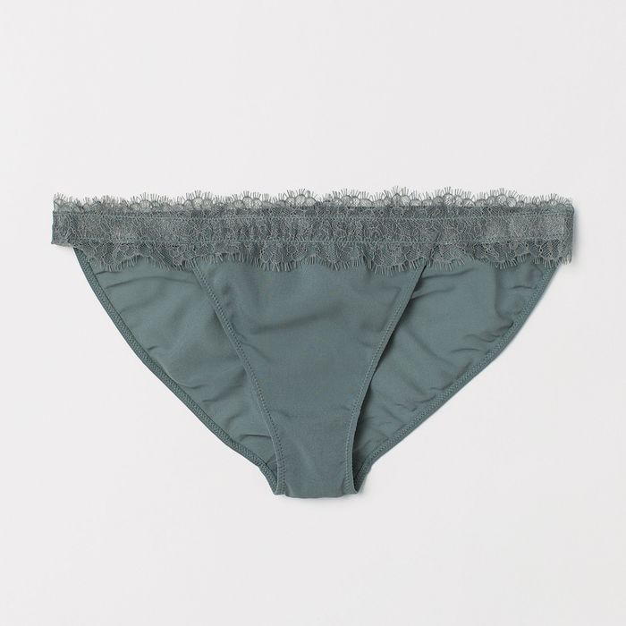 e70d7883c07 The Most-Flattering Knickers You Can Wear for Your Shape | Who What Wear