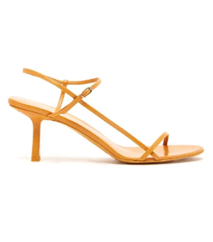 InstantlyWho Topshop's Uk Sandals Out What Sold Strappy Wear RjA54L
