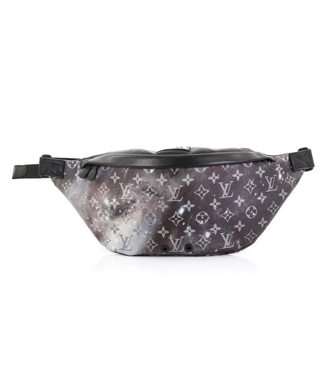Louis Vuitton Discovery Bumbag Limited-Edition Bag