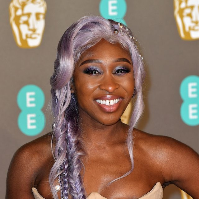 9 Amazing Beauty Products BAFTAs Coolest Celebs Used Today