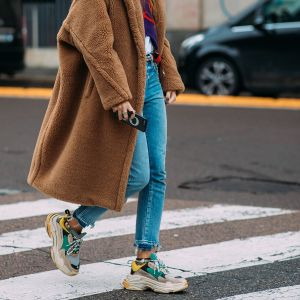 11 Items to Buy to Make Your Old Skinny Jeans Feel New Again
