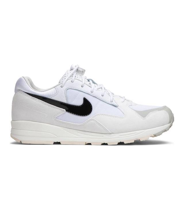 Nike Fear Of God x Air Skylon 2 'White'
