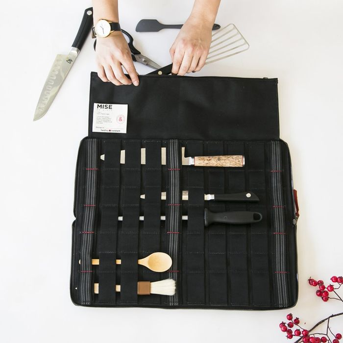 Kitchen Organization Tools: Chefs Agree—These Are The 11 Best Kitchen Organization