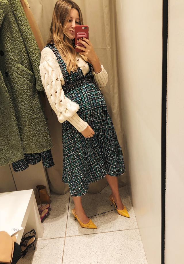 Best New Zara Items 2019