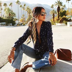 7 Cool Outfit Ideas If You Have