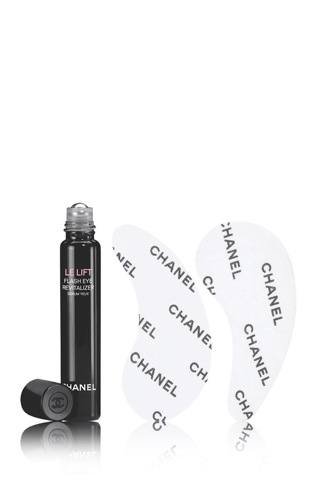 Chanel Le Lift Firming Anti-Wrinkle Flash Eye Revitaliser