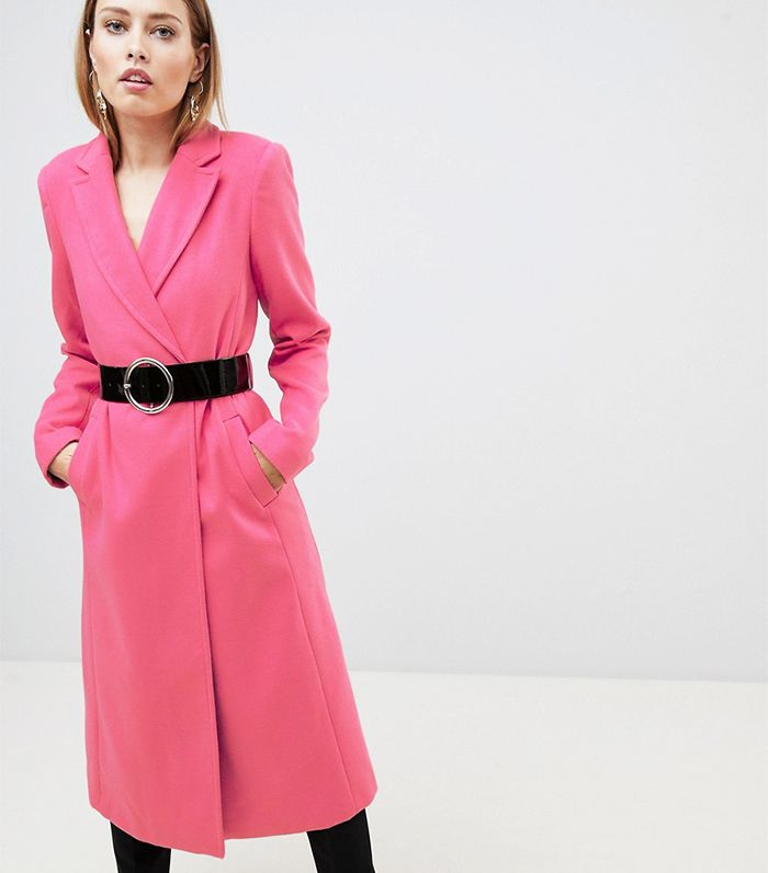 Alongside the likes of Pretty in Pink and Dirty Dancing, Working Girl has  become synonymous with \u0027 80s fashion, and particularly, power dressing.