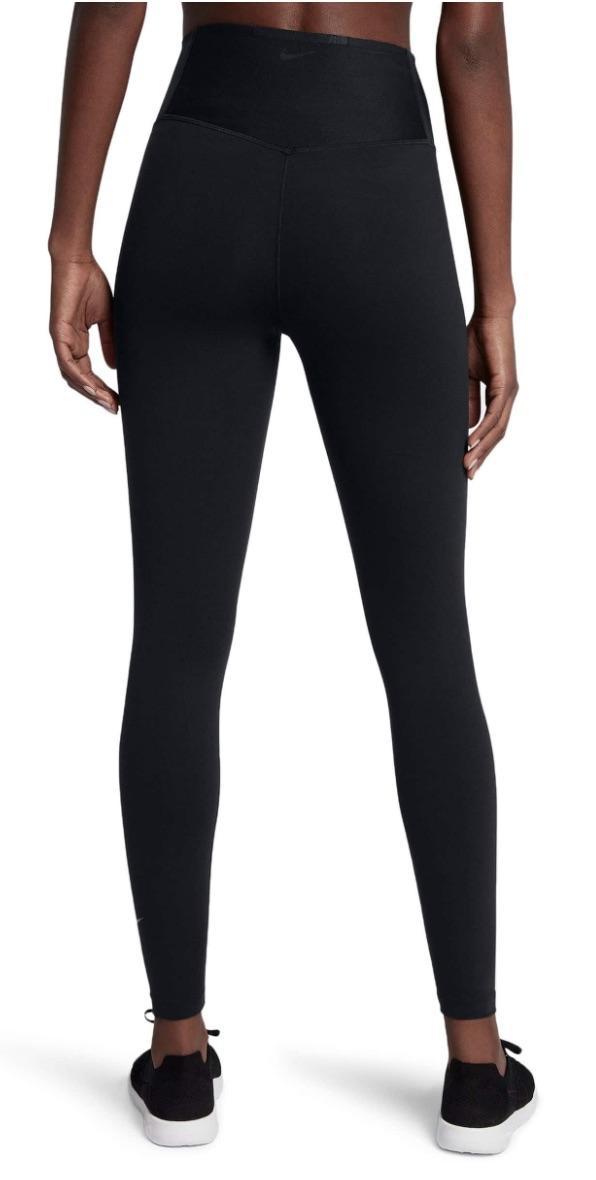 4654dfb998936 4 Fitness Pros Share How to Make Leggings Last Longer | Who What Wear