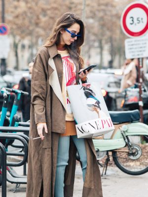 I'm Cheating on Zara—Here's Where I've Been Shopping Instead