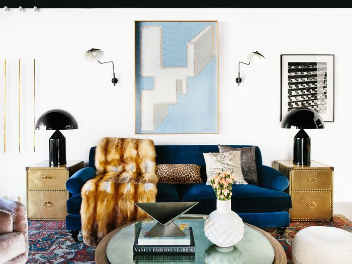 The Home Decor Tips Youve Been Looking For Mydomaine - Home-interior-designer