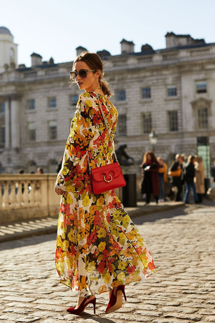 The Outnet Fashion Week Edit Who What Wear Uk