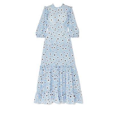 Rixo Monet Dress