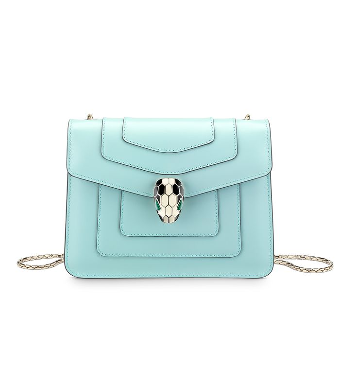 4f34a8b9c740 14 Editor-Approved Designer Bags You'll Find in Our Closets | Who ...