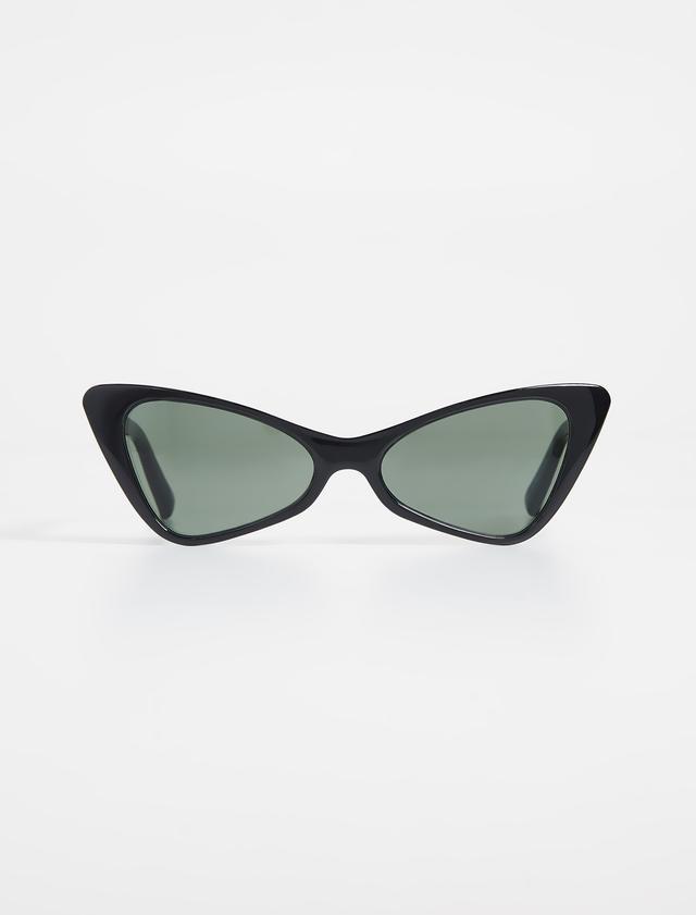 Le Specs On The Hunt Sunglasses