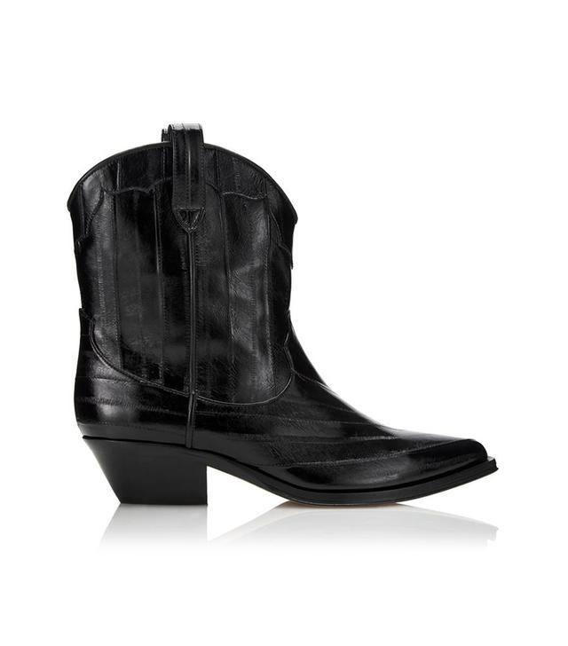 Tamara Mellon Rodeo Boots