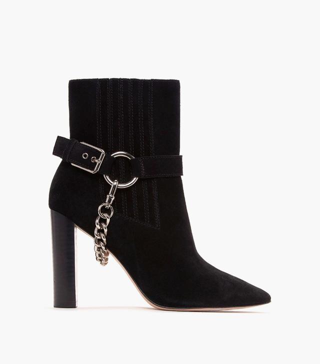 Paige London Boots