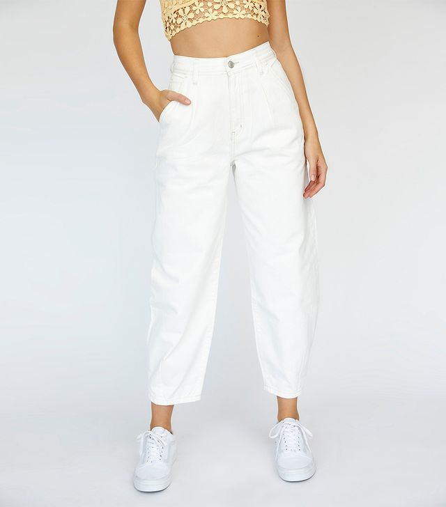 Free People Thea Jeans