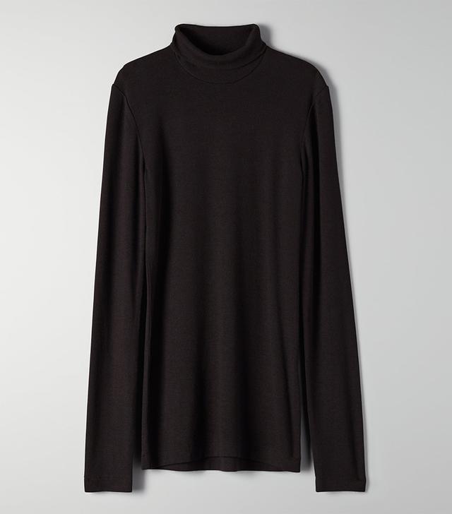 Aritzia Huet T-Shirt