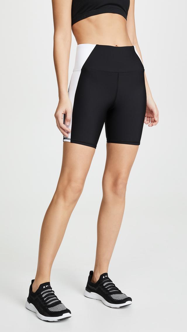 Michi Vibe Bike Shorts