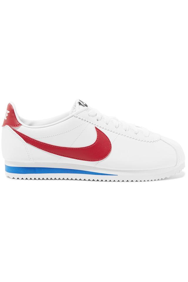 Nike Classic Cortez Nike Sneakers