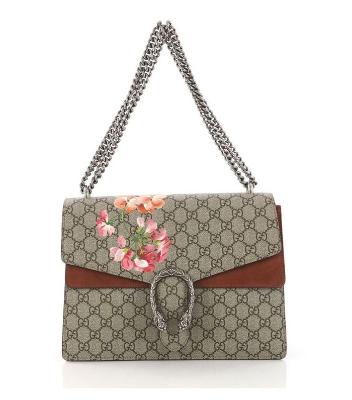228cf45c073 Why Gucci Monogram Bags Are Worth the Money
