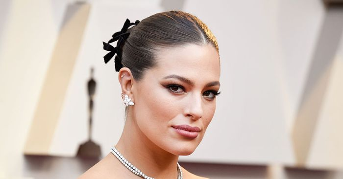 Every Oscars Beauty Look We Took Screenshots of During the Red Carpet