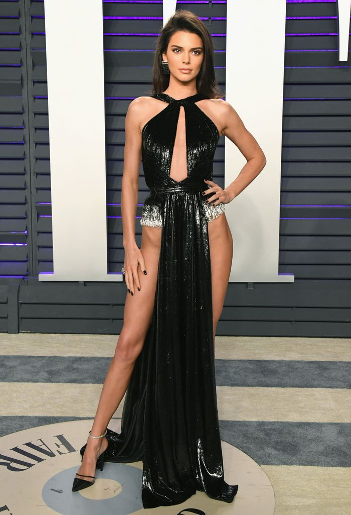 good outfits 2019 party fashion