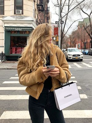 6 Rising Brands to Have on Your Radar, According to NYC Girls