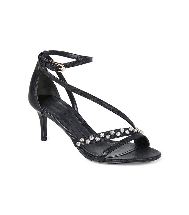 Stella Luna Messy Stone F Sandals