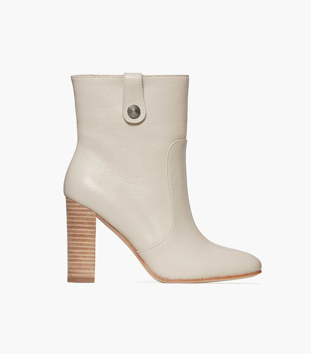 Paige Hadley Boots