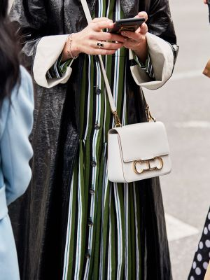 8 New Yorkers on the Fashion Hacks That Save Them Time and Money