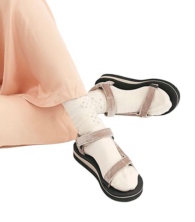 Teva Midform Universal Holiday Sandal