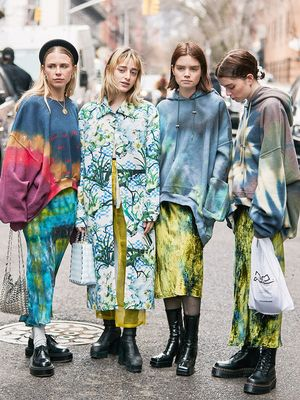 This Affordable Trend Is Taking Over the World
