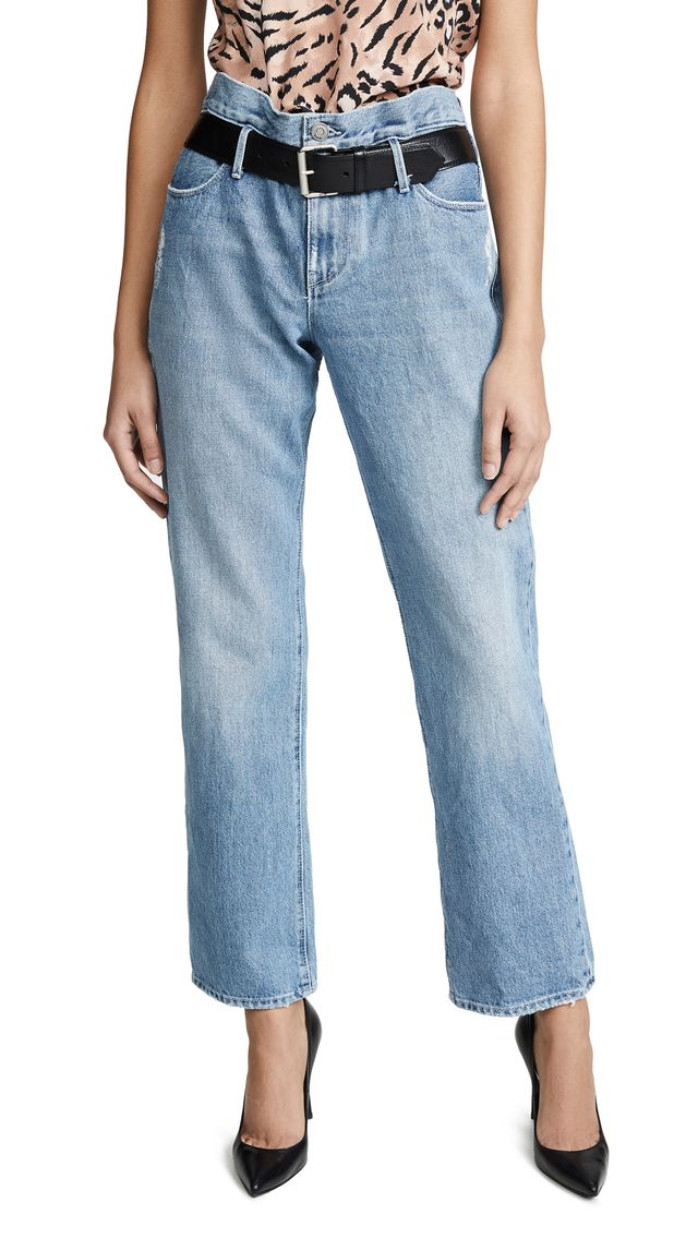 RtA Dexter Jeans