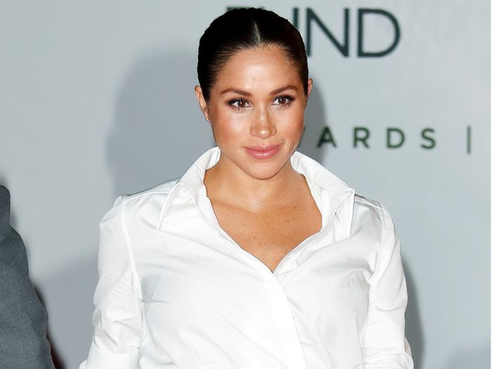 Every Piece Meghan Markle Has Worn at Least 5 Times