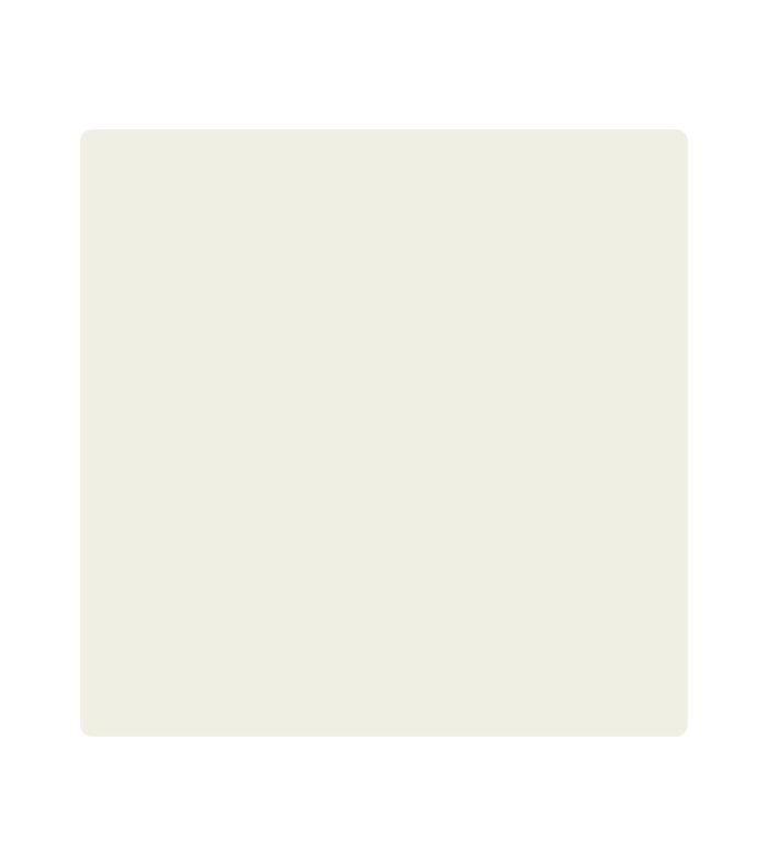 The Interior Designer Amber Lewis Of Interiors Paint Color Benjamin Moore White Dove Why She Loves It This Is One My Go Tos And Favorite