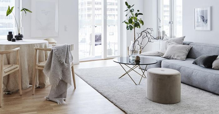 these are the 7 best places to buy a sofa online mydomaine. Black Bedroom Furniture Sets. Home Design Ideas