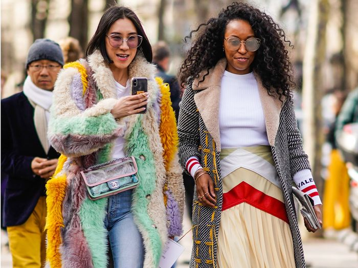 Splurge vs. Save: 7 Bag Trends to Get at Every Price