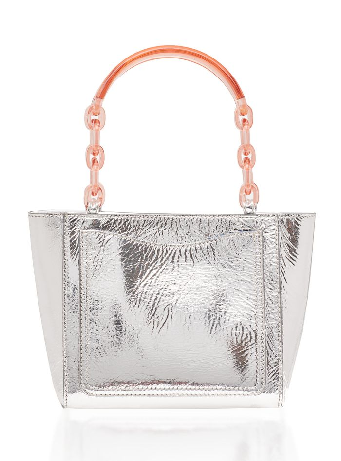 3595f3a7d33b See and Shop the Best Shoulder Bags