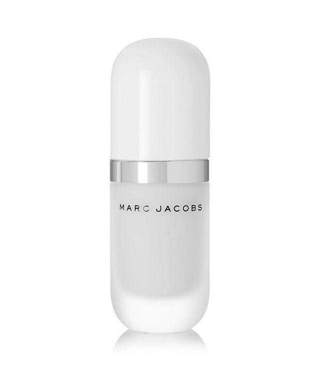 Marc Jacobs Beauty Under(cover) Perfecting Coconut Face Primer in Invisible 30