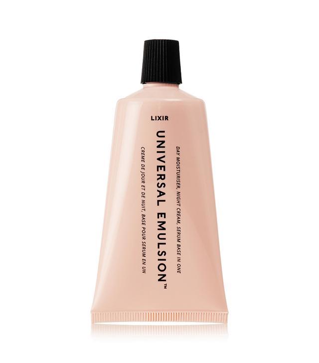 Lixir Skin Universal Emulsion