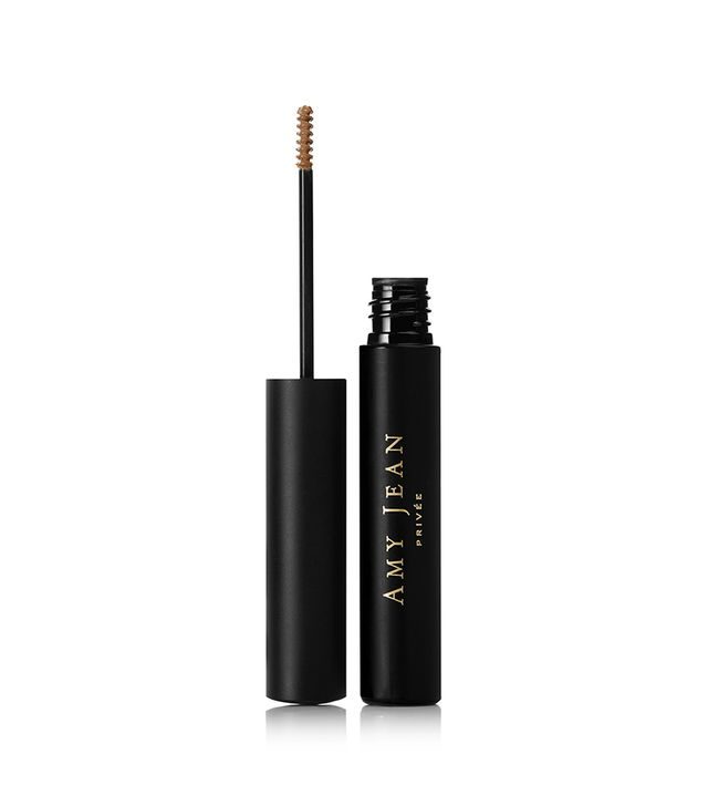 Amy Jean Brows Brow Lacquer